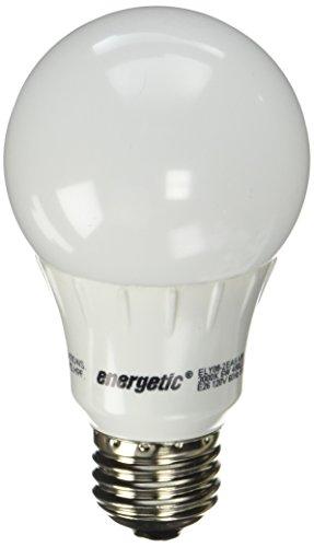 Energetic Lighting Led Bulb in US - 1