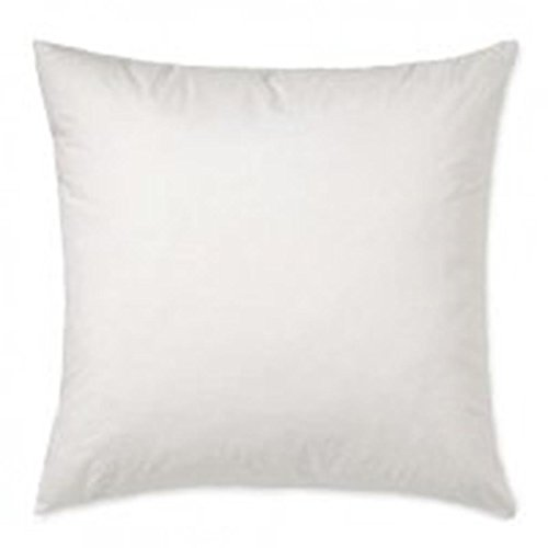 29x29 pillow inserts - 6
