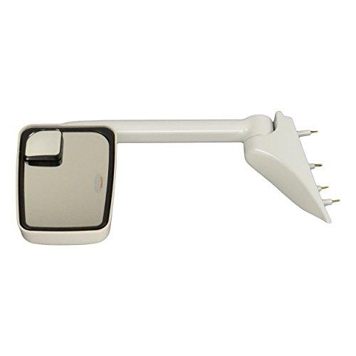 Velvac 715418-6 Exterior Mirror Assembly