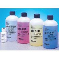 THERMO 910107 pH 7.00 buffer, 475 ML bottle