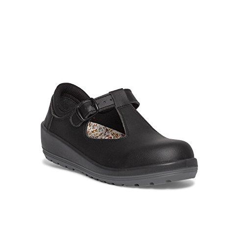 Parade 07batina9794–Zapatos bajos seguridad talla 42