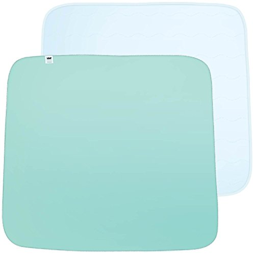 washable-incontinence-pad-by-vive-bed-pad-for-men-women-and-children-waterproof-mattress-protector-r
