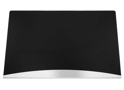 Blomus Table - Blomus Desk Pad