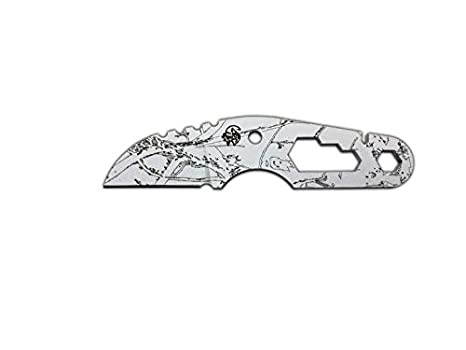 Amazon.com : SMALL J&V Knife with 1.4116 Stainless Steel ...