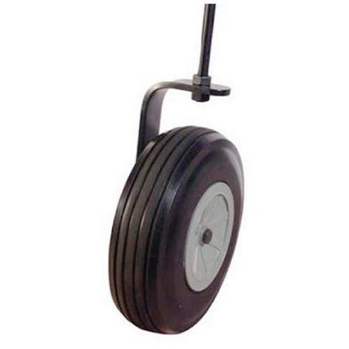 Sin marca rueda de transporte de graves (varios tamaños de Botón): Amazon.es: Instrumentos musicales