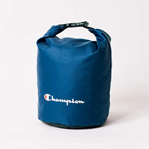 Champion SPECIAL BOOK Navy Ver. 付録