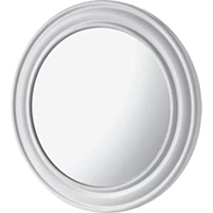 Brand New Nautical Porthole Bathroom Mirror