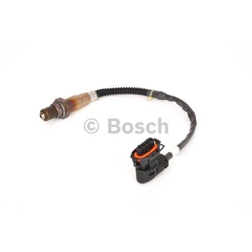 Bosch 0258010069 Sonda Lambda Robert Bosch GmbH