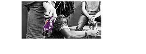 Mountain Dew Kickstart, Midnight Grape, 16 fl oz. cans (12 Pack)
