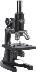 Tathastu Student Microscope Hl- Series Ideal For The Classroom With