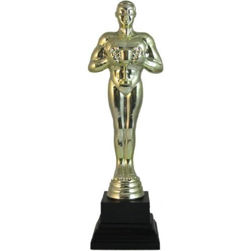 oscar trophy amazon co uk