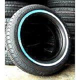 17575r14 remington white wall tire