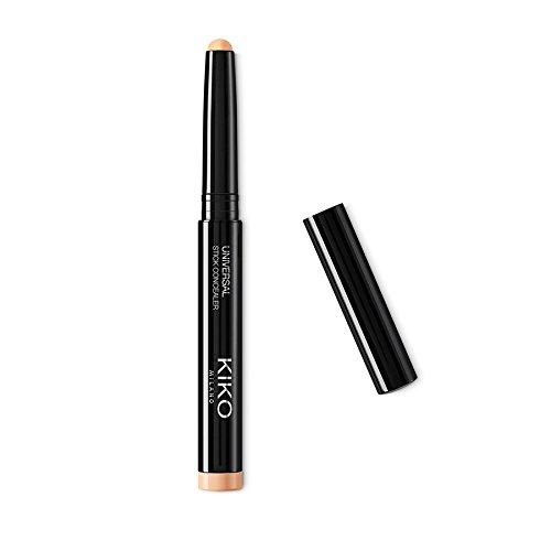 KIKO Milano Universal Stick Concealer 02, 30 g