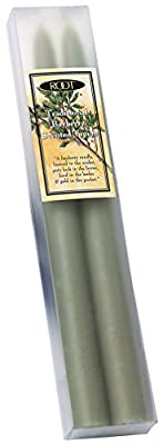 Best Cheap Deal for Root 12-Inch Traditional Bayberry Scented Taper Candles by Root - Free 2 Day Shipping Available