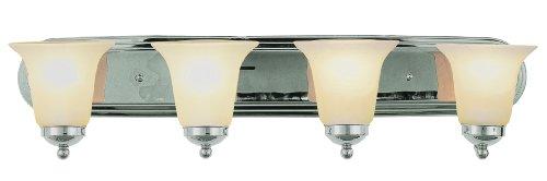 - Trans Globe Lighting 3504 ROB Indoor Rusty 30