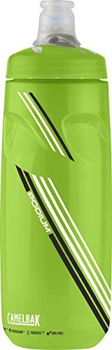 CamelBak Podium Water Bottle 24 product image