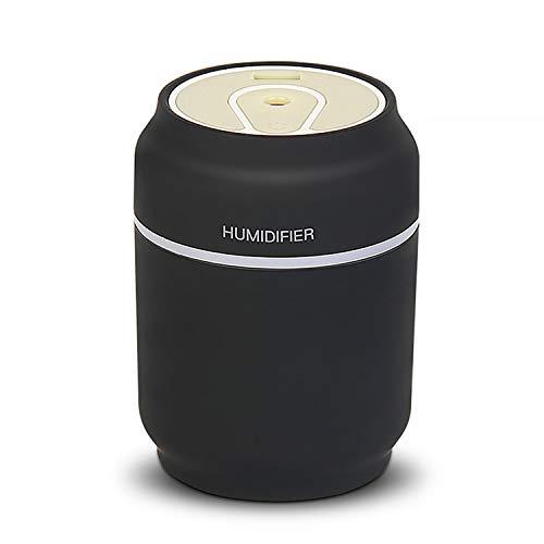 essick humidifier 821 - 7