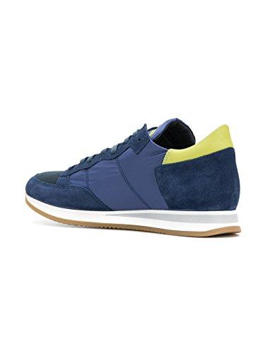 Philippe Model Sneaker PHILIPE Model TRLU W025 Primavera/Estate 2018