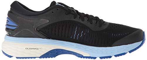 ASICS Women's Gel-Kayano 25 Running Shoes 6