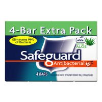 safeguard-deodorant-antibacterial-deodorant-soap-white-16-ounce
