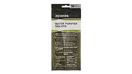 aquamira-water-purifier-tablets-tactical-50-pack
