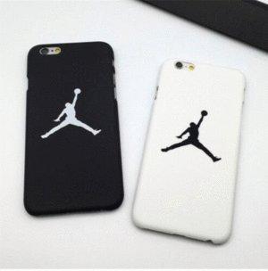 Iphone 7 Plus carcasa rígida GaldaMobile® con diseño de Baloncesto ...