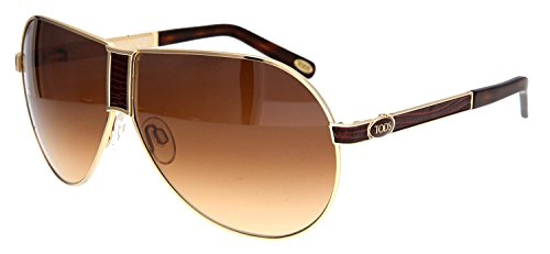 new-tods-sunglasses-to-07-havana-28g