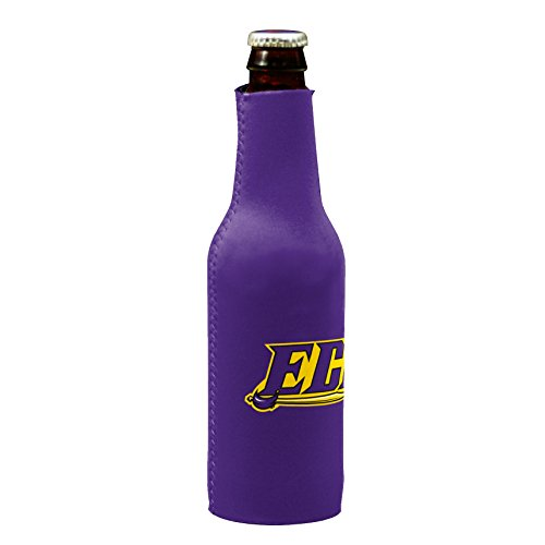 NCAA East Carolina Pirates Bottle Drink (East Carolina Pirates Bottle)