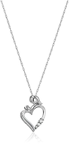 10k-white-gold-and-diamond-mom-and-child-heart-pendant-necklace-06-cttw-i-j-color-i2-i3-clarity-18