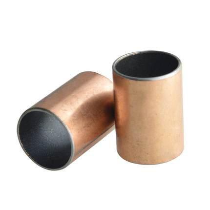 Finesun 10pcs Roulement Composite Auto-lubrifiant Sleeve Oilless Palier 12,7x 15.08X 12,7mm pour amortisseur arrière à œillets du Bush, Fox–RockShox 7x 15.08X 12 Fox-RockShox Shanghai
