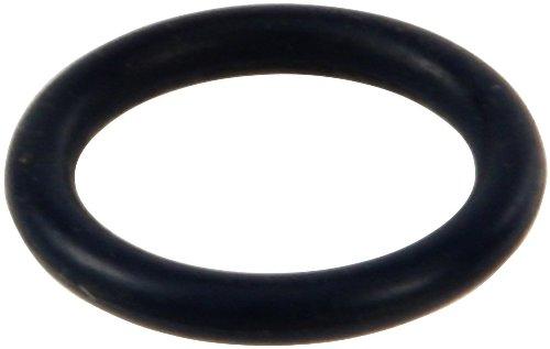 Motorcraft A//C O-Ring