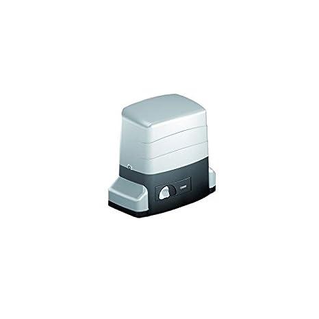 R30/804 230 V AC Irreversible elektromechanische Engranaje Motor ...