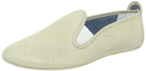 dimmi Womens Stretch Flat Gold Dust wsL7iLk