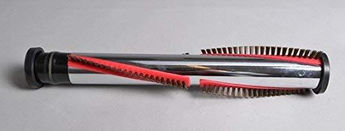 Riccar Upright Model 8650 Metal Roller brush Assembly Generic Part # D012-0500D