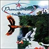 Promised Land, Vol. 1