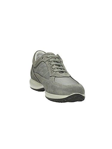 IGI&Co , Herren Sneaker grau grau