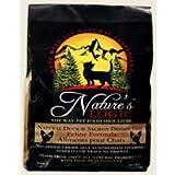 Nature's Logic Natural Duck and Salmon Fare Feline Formula, My Pet Supplies