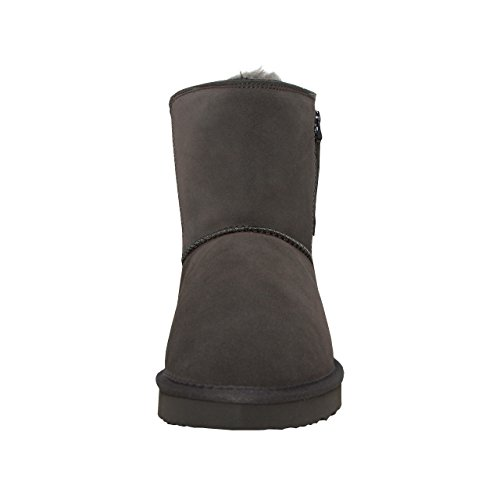 Bottes De Neige Femme Germany Azxupqsw Loco Gris P8wxHdUH