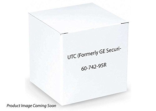 GE Security Interlogix Simon 3 Simon XT Wireless Freeze Sensor