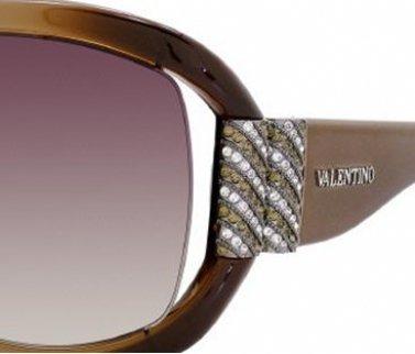 VALENTINO 5691Sunglasses