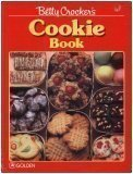 Betty Crocker's Cookie Book