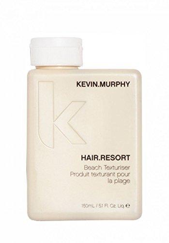 Kevin Murphy Hair Resort 5.1 oz, Ns, 5 Ounce