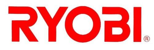 Ridgid/Ryobi Replacement Part 980372001 CARRYING CASE CSB130JS by Ryobi