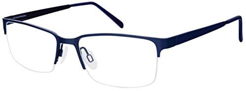Eyeglasses Aristar 16252 Navy 507