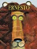 Ernesto, Lola Casas and LOLA CASAS I PEÃ'A, 8478716637