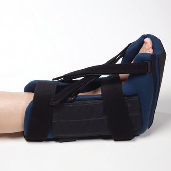 Rolyan 58380 Roylan Multi-Purpose Heel Boot by Rolyan