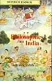 Philosophies of India, Heinrich Zimmer, 8120807359