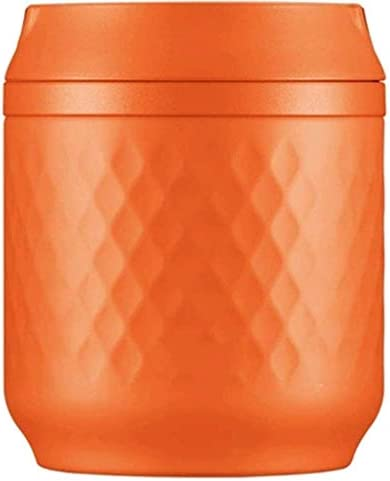 断熱弁当箱ステンレス鋼真空くすぶりポット超長熱保存バレル携帯粥調理アーティファクト