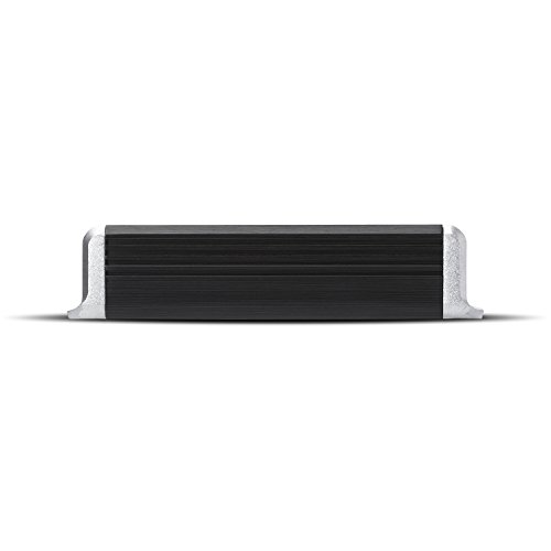 Rockford Fosgate PBR400X4D Punch Compact Chassis Amplifier by Rockford Fosgate (Image #4)