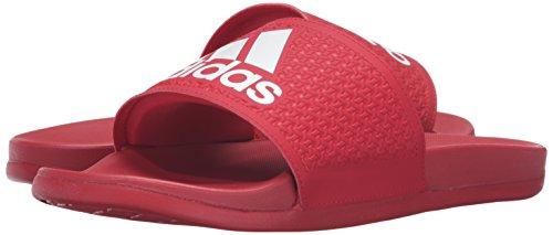 ad0f4c00045d8 Adidas Performance Men s Adilette Cf Ultra C Athletic Sandal - Import ...